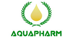 Aquapharm