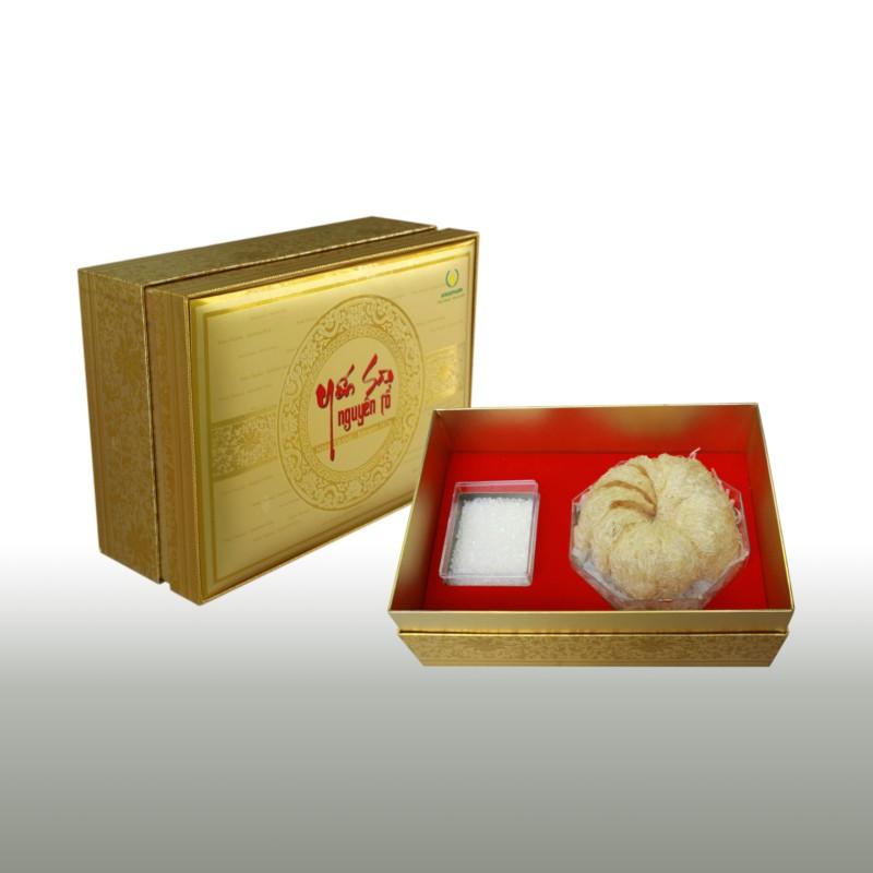 http://www.aquapharm.com.vn/images/yen-sao-nguyen-to-1.jpg